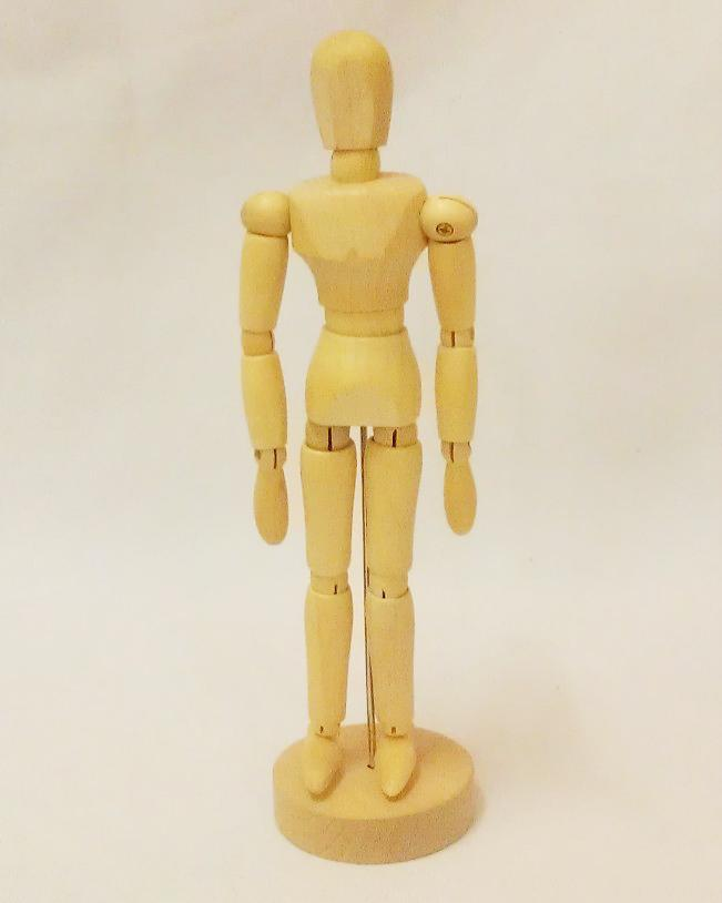 651x814 Wooden Mannequin Human Drawing Model (End 852019 1107 Pm)