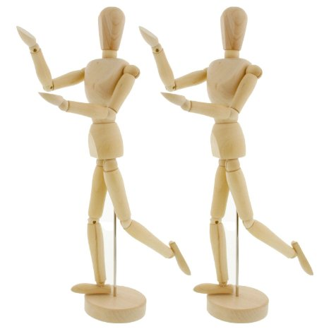 466x466 Cheap Mannequin For Drawing, Find Mannequin For Drawing Deals