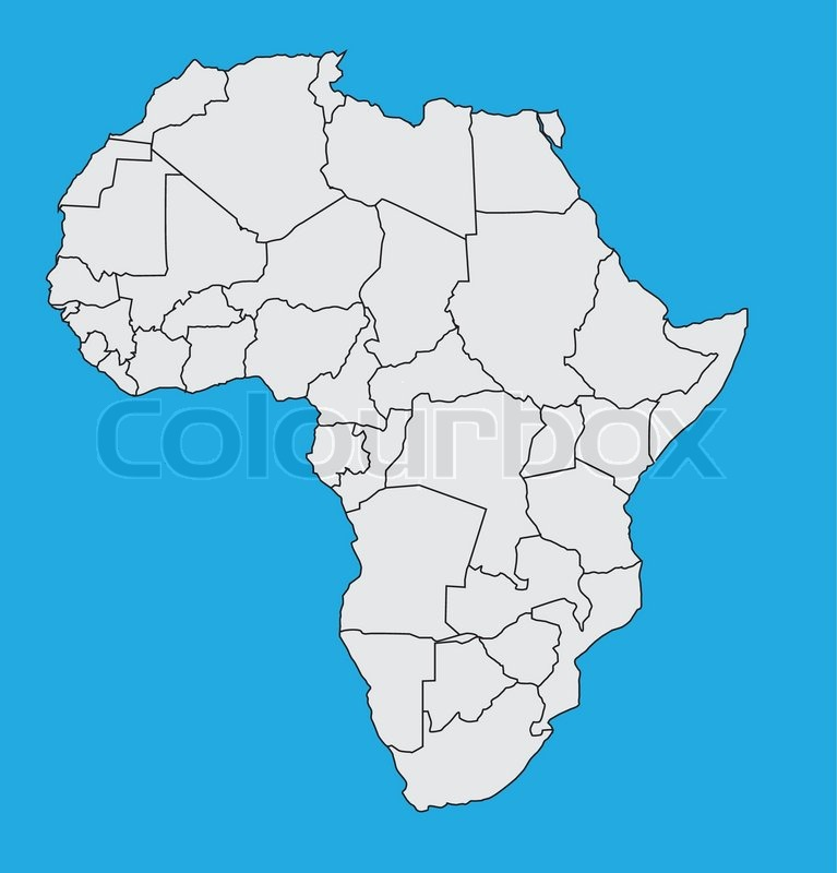 Map Of Africa Drawing at GetDrawings.com | Free for personal ... Map Of Africa With Countries on map of south american countries, horn of africa countries, map of africa only, map of ancient africa, map of african nations, map of england, asia map with countries, map of caribbean countries, map of europe, map of iraq, map of west africa, map of north america, map of asia, map of world countries, map of kenya, europe map countries, south america countries, africa outline map with countries, map of east africa, world map with countries,