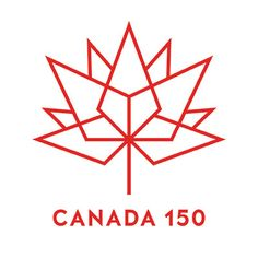 236x236 Canadian Maple Leaf Pattern. Use The Printable Outline For Crafts