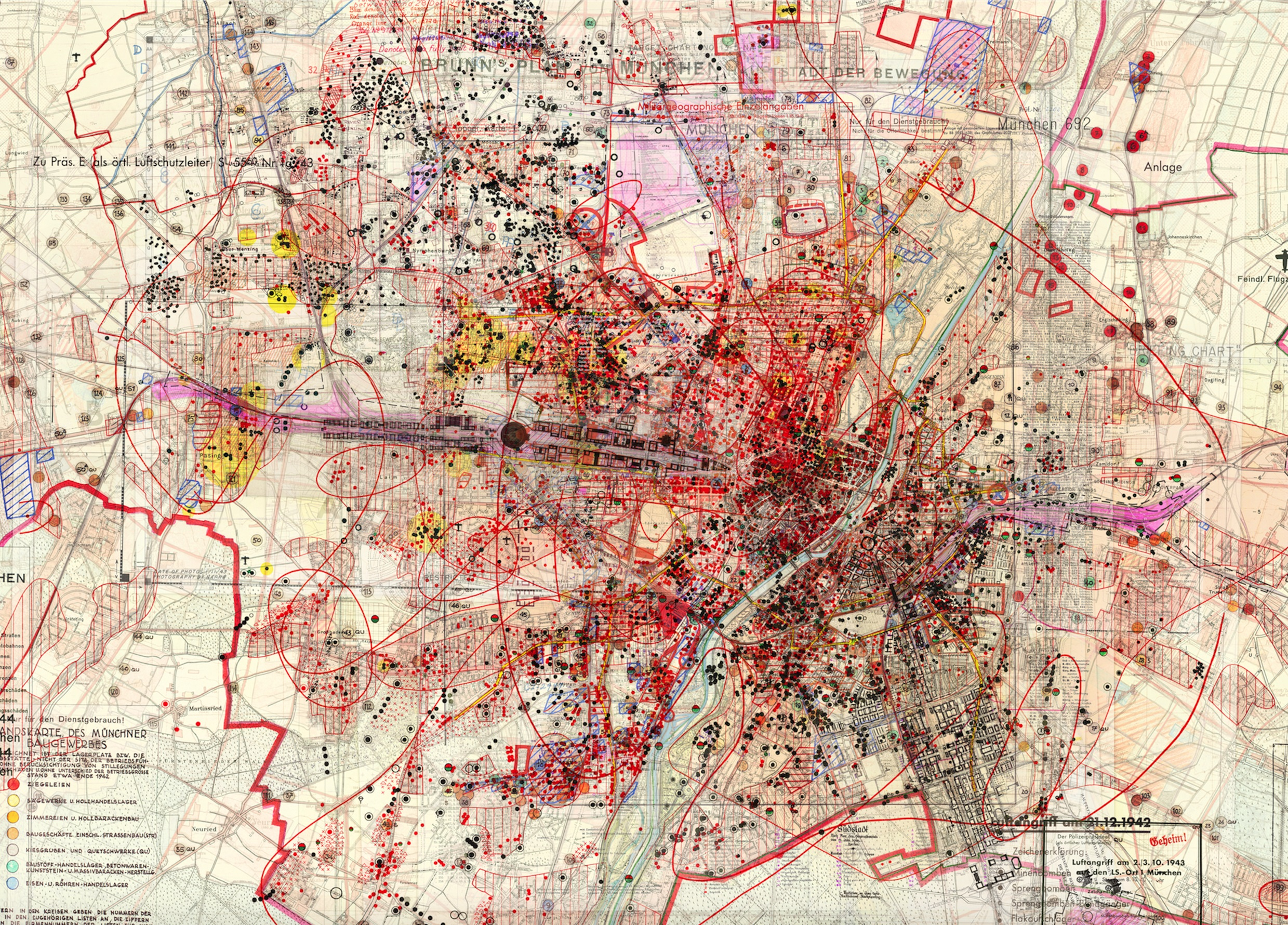 2479x1780 Asca Cities Project Drawing Like A State Maps, Modernity