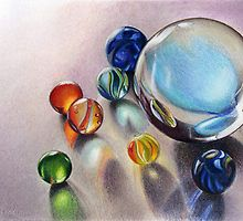 220x200 Prismacolor Realism, Colored Pencil Painting Colored Pencils