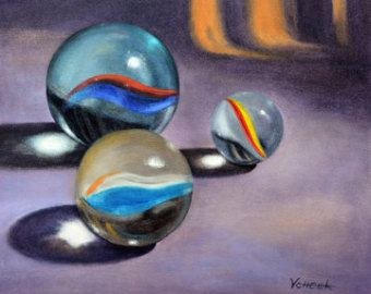 340x270 76 Best Marbles Images On Marbles, Painting Art