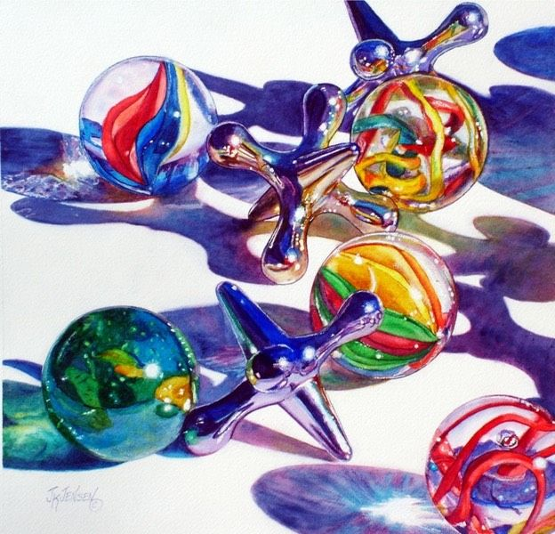 624x600 80 Best Marbles Images On Marbles, Glass Marbles