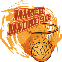 205x205 March Madness