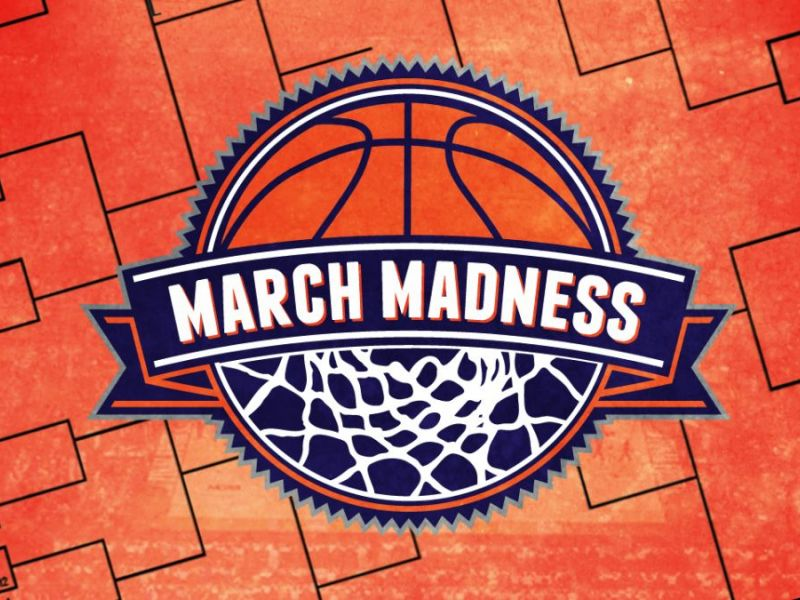 800x600 March Madness 2017 Final Four Tv Schedule, Live Streaming