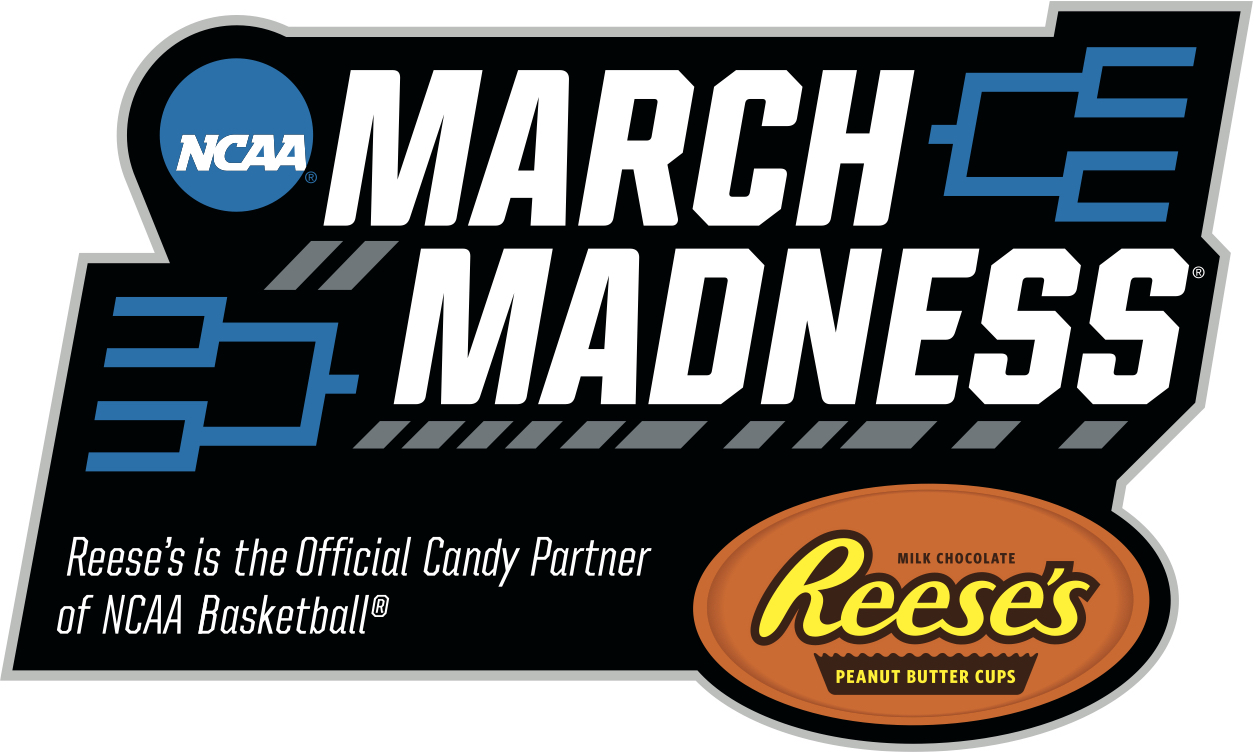1254x752 Reese's Tips Off March And Continues Ncaa