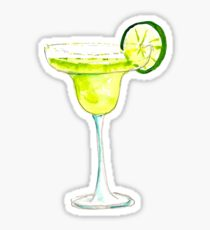 210x230 Margarita Drawing Gifts Amp Merchandise Redbubble