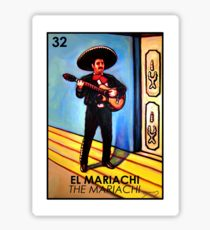 210x230 Mariachi Drawing Stickers Redbubble