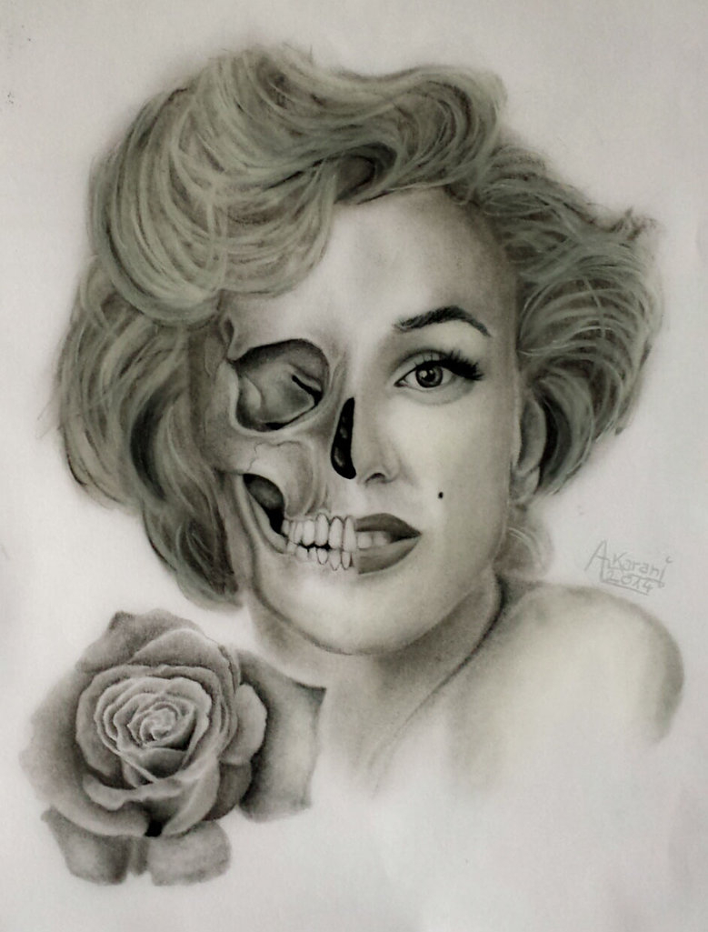 779x1025 Drawing Of Marilyn Monroe Marilyn Monroe Pencil Drawing Clipart