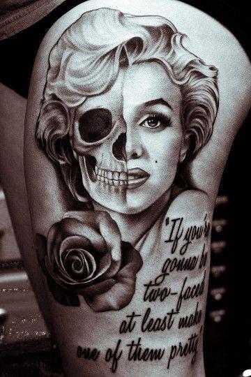 360x540 Beautiful Marilyn Monroe