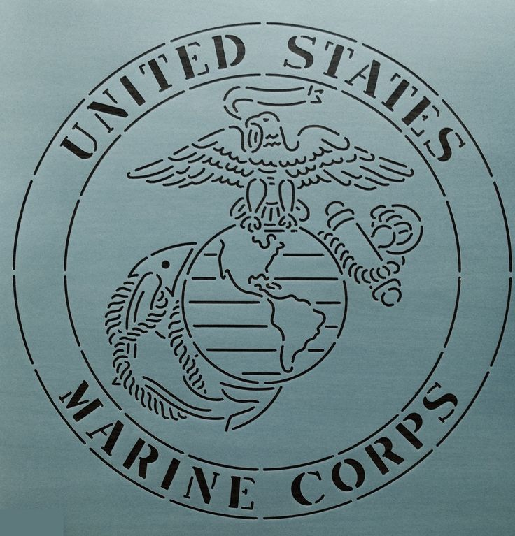 736x767 8 Best Military Emblems Images On Metal Wall Art Decor