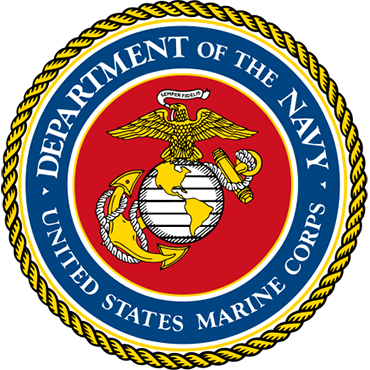 370x370 Marine Corps Rolls Up Its Sleeves On Cyber Acquisition