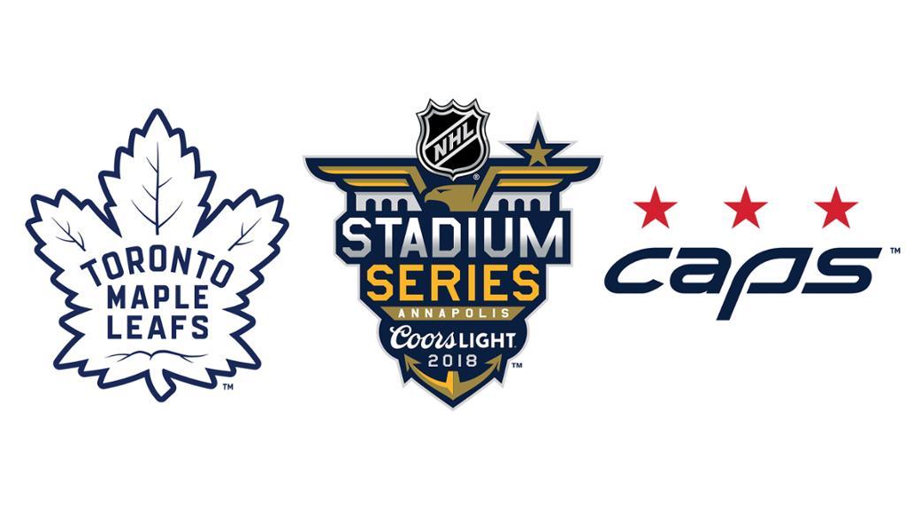 1024x576 Nhl Unveils Logo For 2018 Coors Light Stadium Series