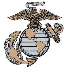 236x236 United States Army Logo Army National Guard Logo Military
