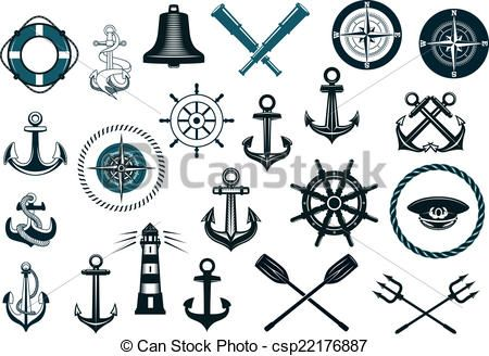 450x328 30 Best Marine Web Icons Images On Boat, Ship And Ships