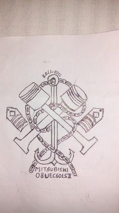 236x419 Marine Tattoos For Marine Engineer Marines And Tattoo