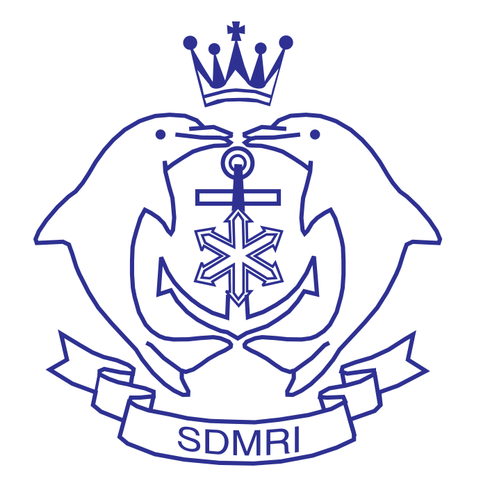 692x692 Suganthi Devadason Marine Research Institute (Sdmri)