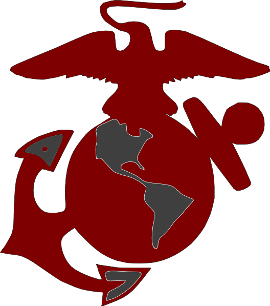 marines logo drawing at getdrawings com free for personal use rh getdrawings com marine corps logo vector art marine corps logo vector art