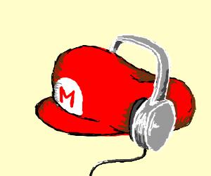 300x250 Super Mario Odessy!!!