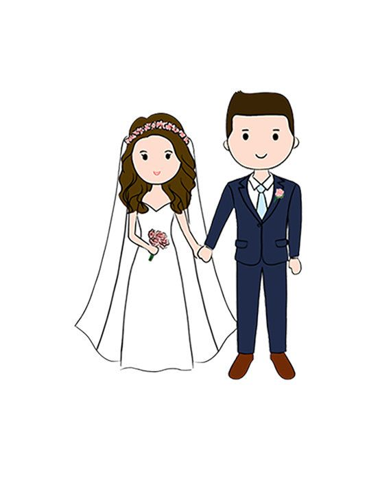 570x713 55 Best Images On Marriage Drawings