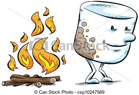 450x308 Image Result For Cute Marshmallow Drawing Reference
