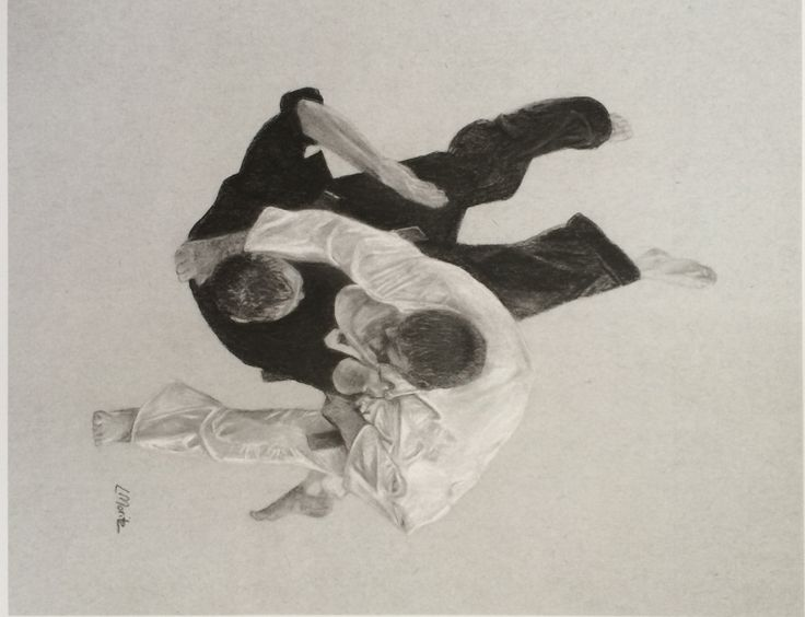 736x564 14 Best Martial Arts Drawings And Prints Images On Art