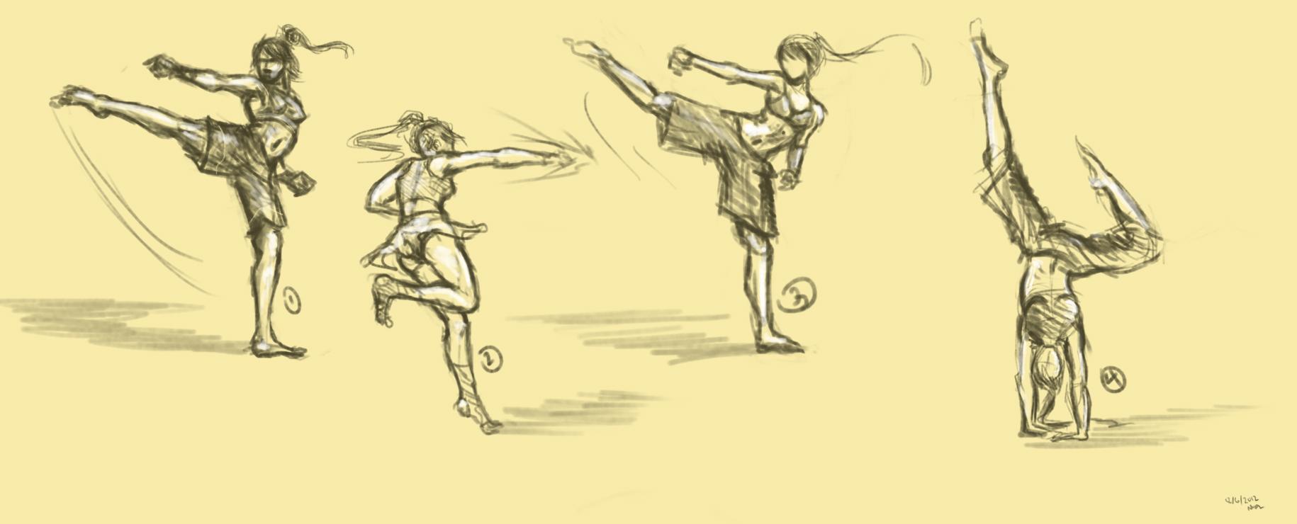 1830x740 Martial Arts Nhu Arts