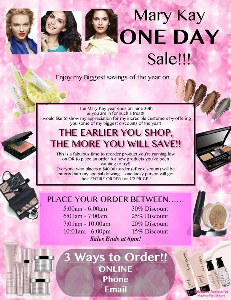 736x953 451 Best Mary Kay Images On Beauty Consultant, Mary