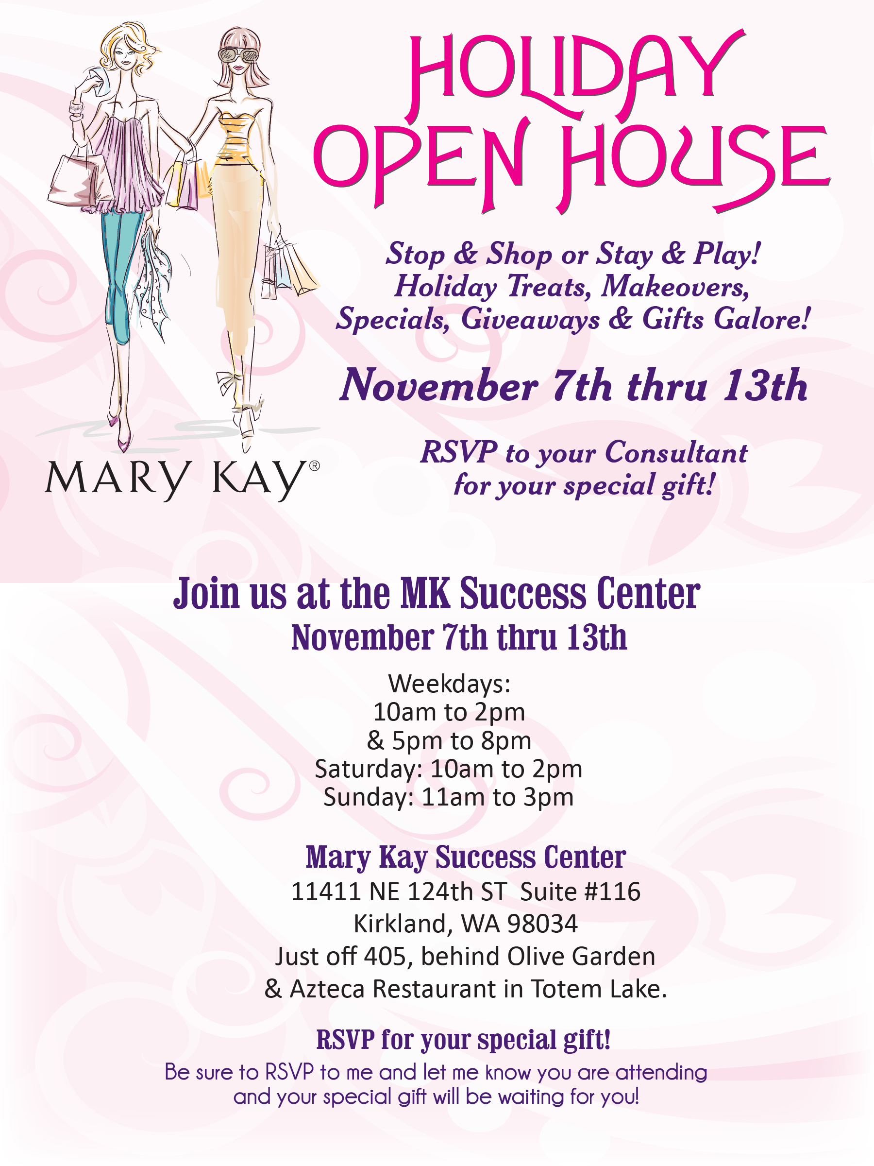 Mary Kay Drawing At Getdrawings Free For Personal Use Mary Kay