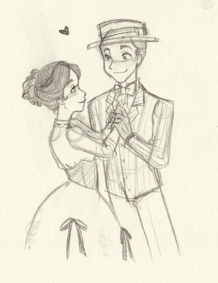 736x953 113 Best Mary Poppins Images On Disney Stuff, Disney