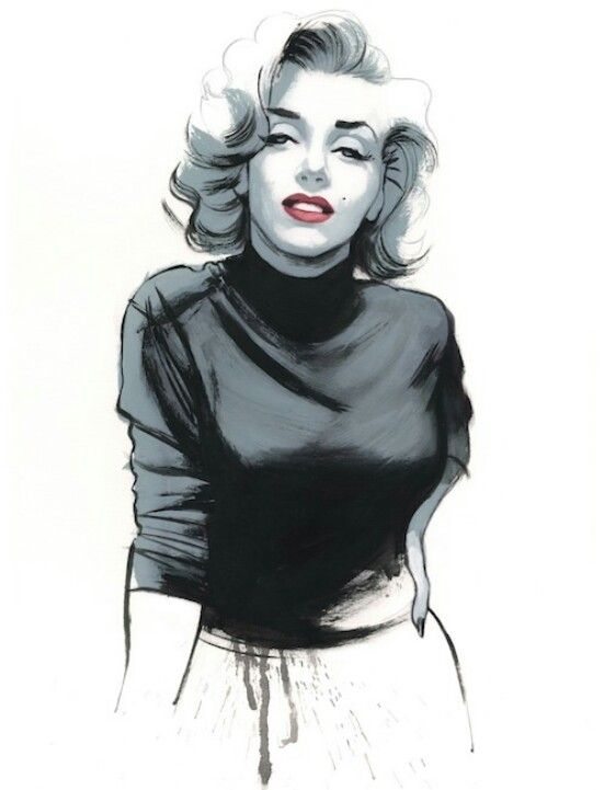 551x721 13 Best Marlyn Images On Marilyn Monroe Tattoo