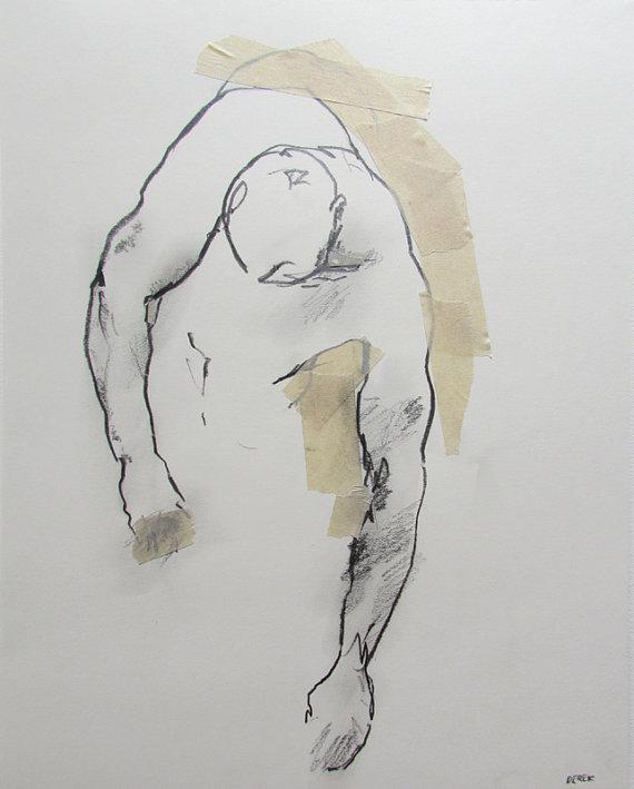 570x709 Blog Posts By Artist Derek Overfield