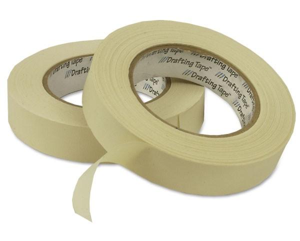 600x482 Drafting Tape