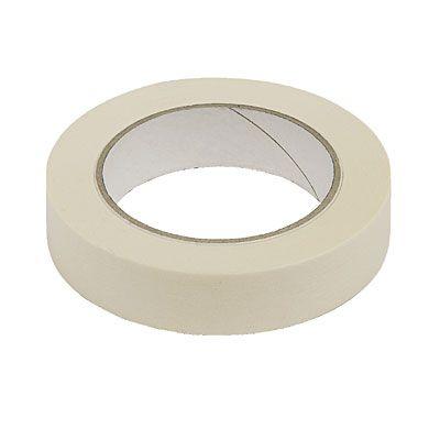 400x400 Masking Tape