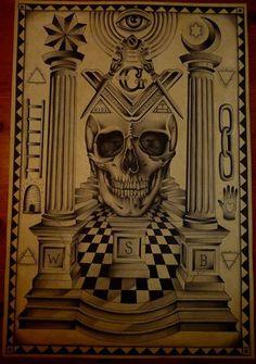 236x335 Masonic Book Folding For My Boyfriend