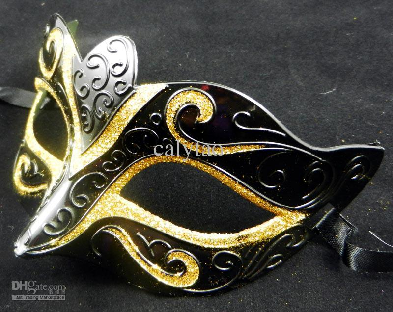 How To Decorate A Mens Masquerade Mask Best Pictures Of Mask Enchanting How To Decorate A Mask