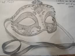259x194 Image Result For Masquerade Ball Masks Drawings In Colour
