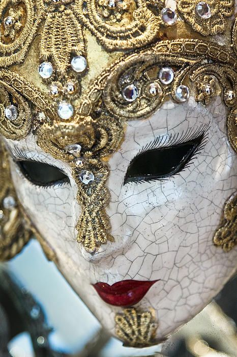 466x700 Venetian Masquerade Masks Drawing Venetian Mask Princess