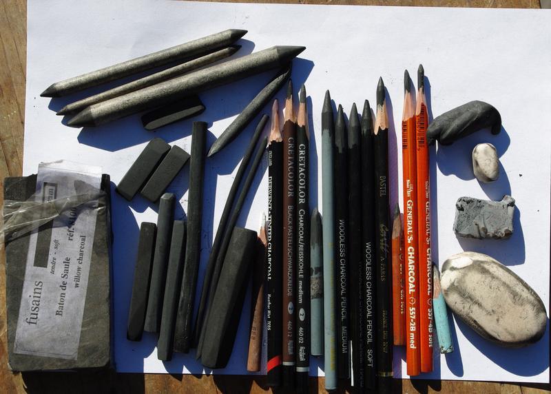 800x572 Figure Drawing Workshop