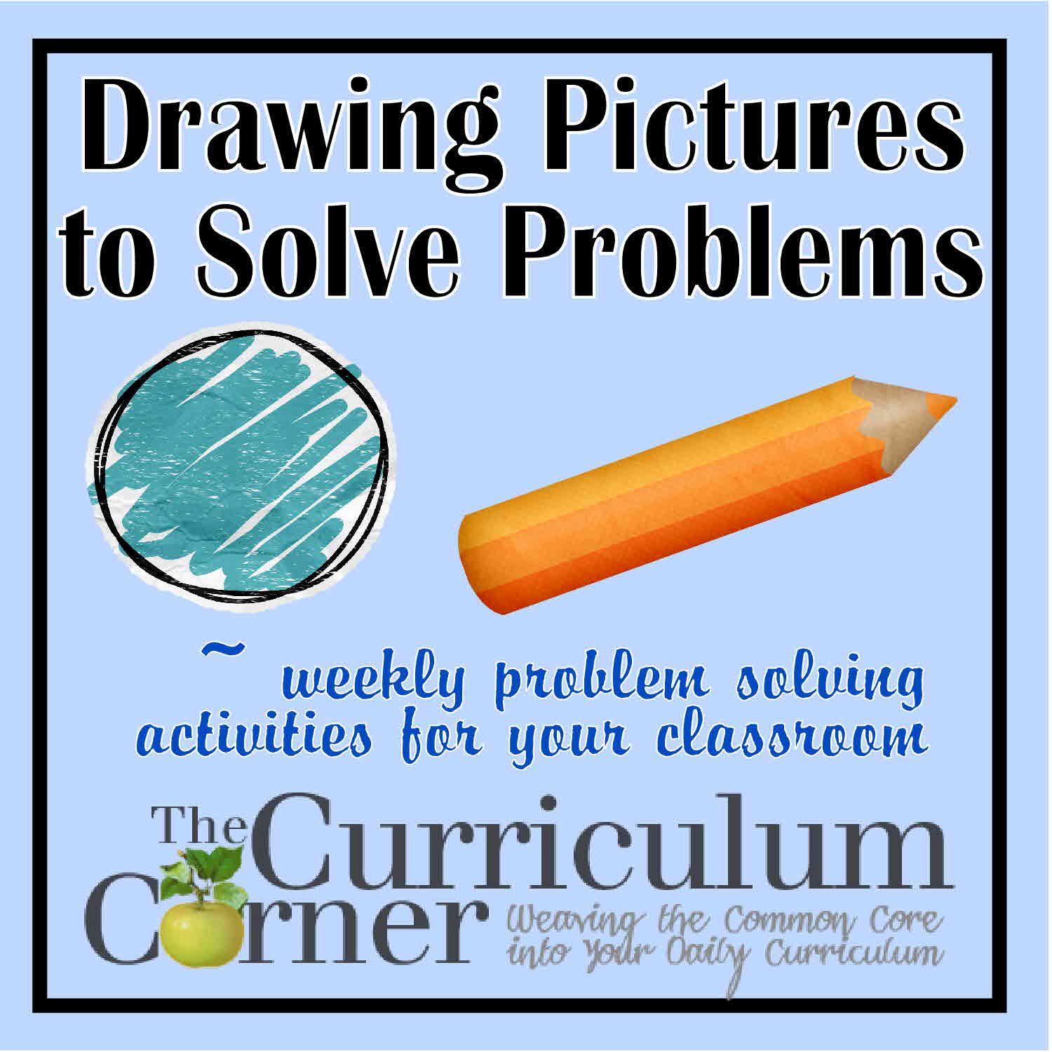 Math Problems Drawing at GetDrawings.com | Free for personal use ...