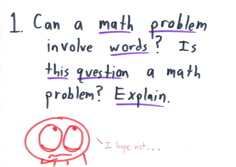 800x566 The Problem Math With Bad Drawings