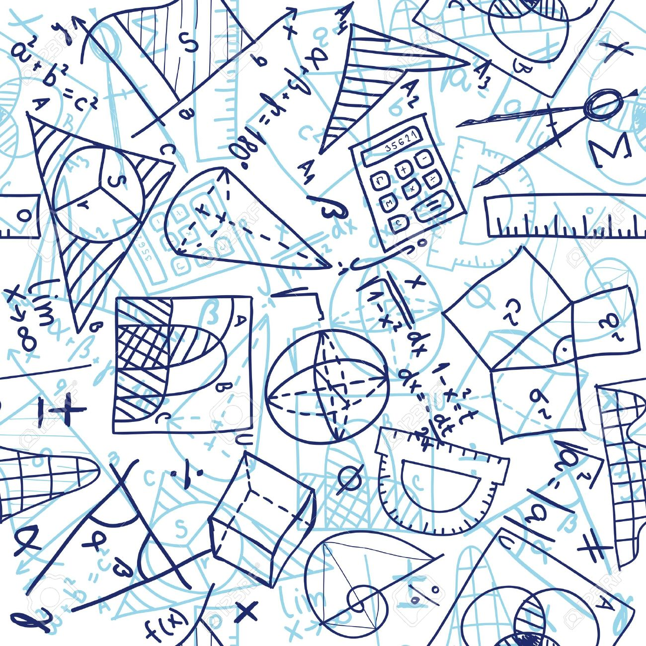 Mathematics Drawing at GetDrawings.com | Free for personal use ...