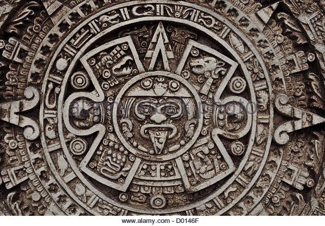640x445 Mayan Calendar Stock Photos Amp Mayan Calendar Stock Images