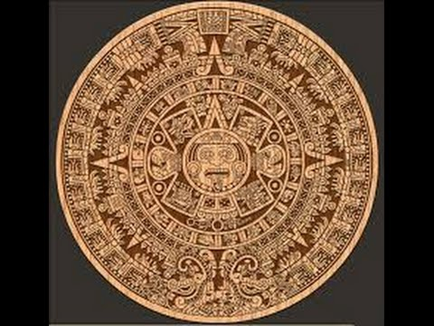 480x360 Why Does The Mayan Calendar End In 2012