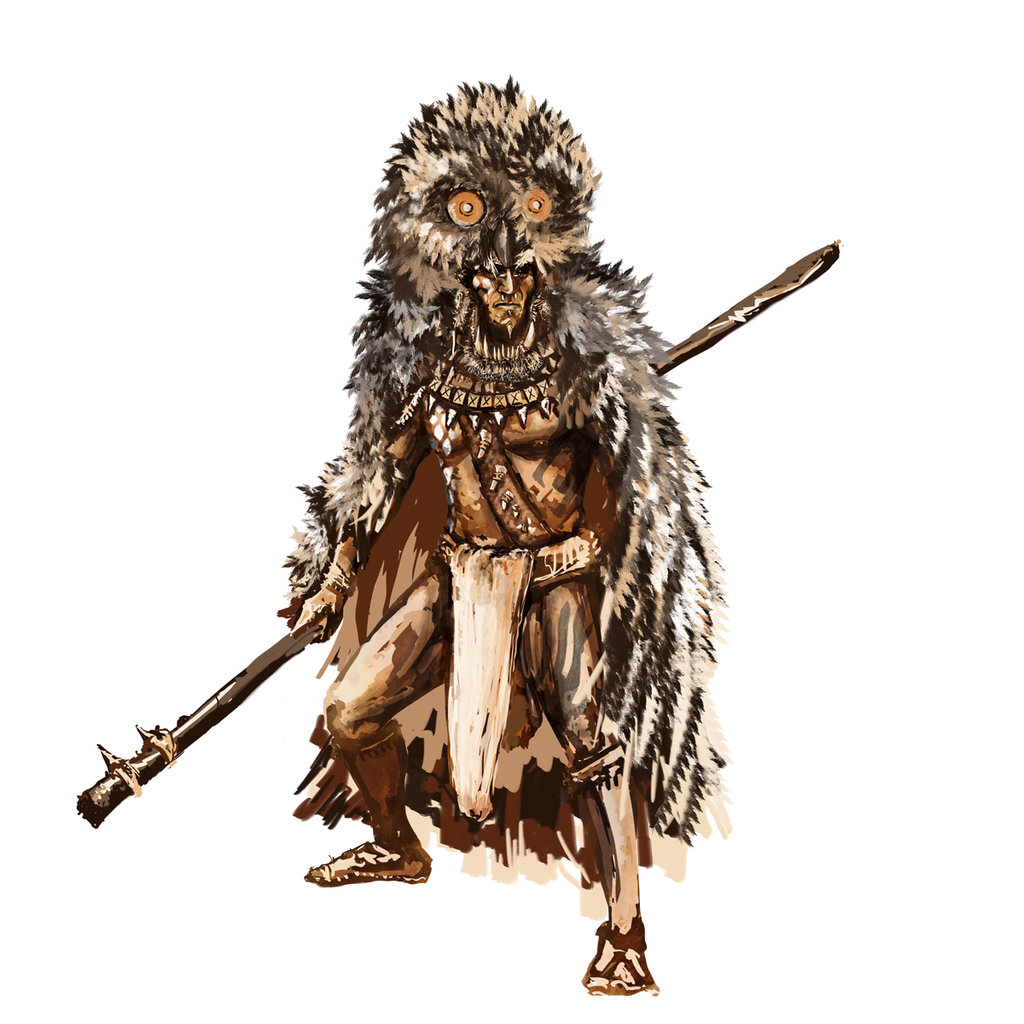 1024x1024 Maya Warrior 3 By Danielgrell23 Maya Warrior 3 By Danielgrell23