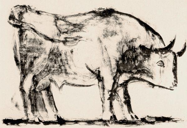 600x412 Animals In Art