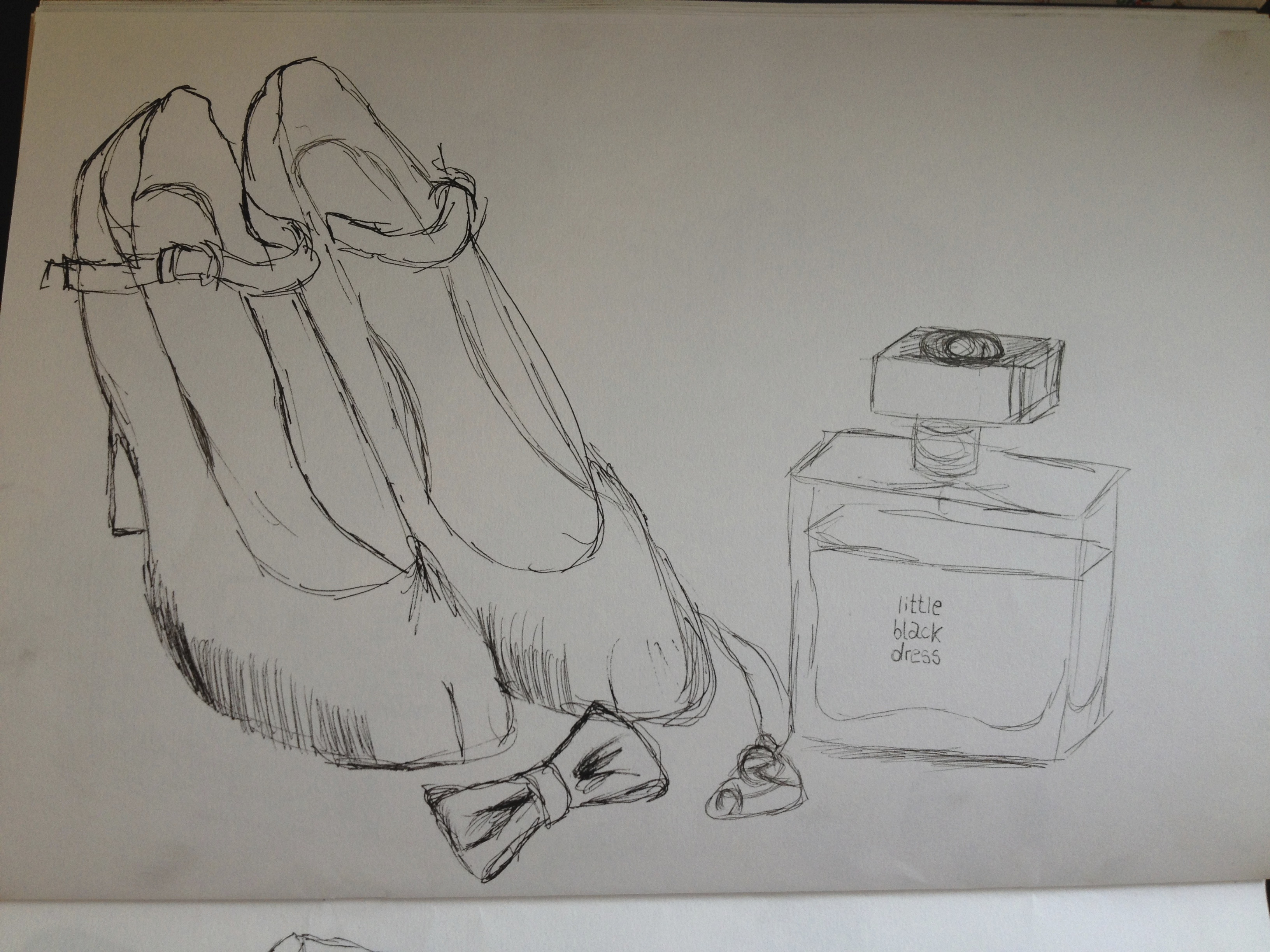 3264x2448 Meaning Of Life Drawing Meaning Of Still Life Drawing Best