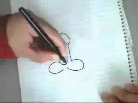 480x360 Naughty Double Meaning Cartoon Drawings