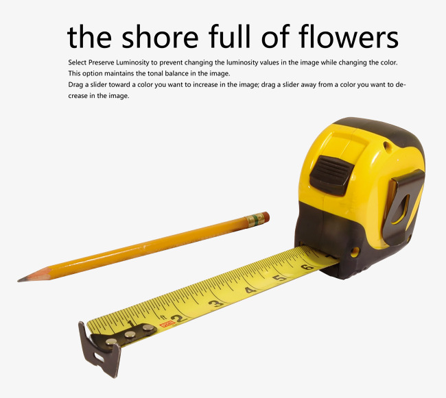 650x581 Pencil Tape Measure Building Tools, Construction Drawing, Tape